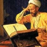 İşrakilik felsefesinin öncü isimleri