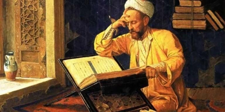 Doğunun Aydınlığı İşrakilik Felsefesinin Öncü İsimleri