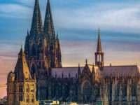 Gotik Mimarinin En Görkemli Yapıları