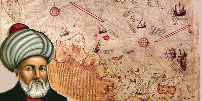 dünya tarihine damga vurmuş isimler