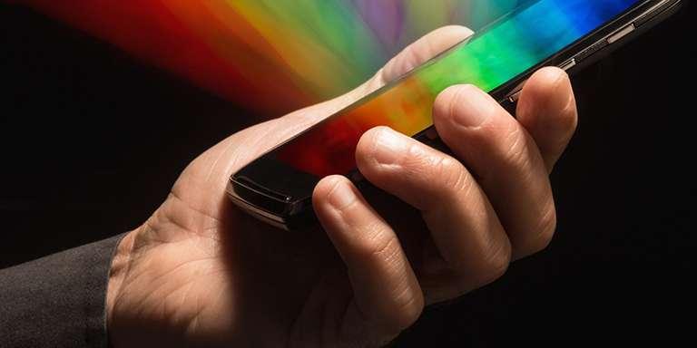 teknoloji dünyasının gizli devi Xiaomi