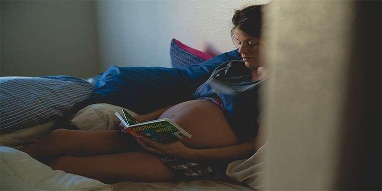 Sağlıklı Bir Hamilelik Süreci İçin Dikkat Edilmesi Gerekenler