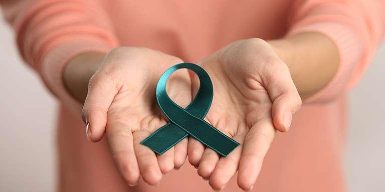 Önlenebilir Tek Kanser Türü: Rahim Ağzı Kanseri