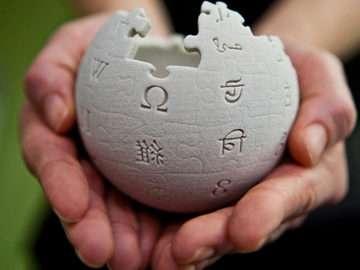 Wikipedia'nın Kuruluş Hikayesi