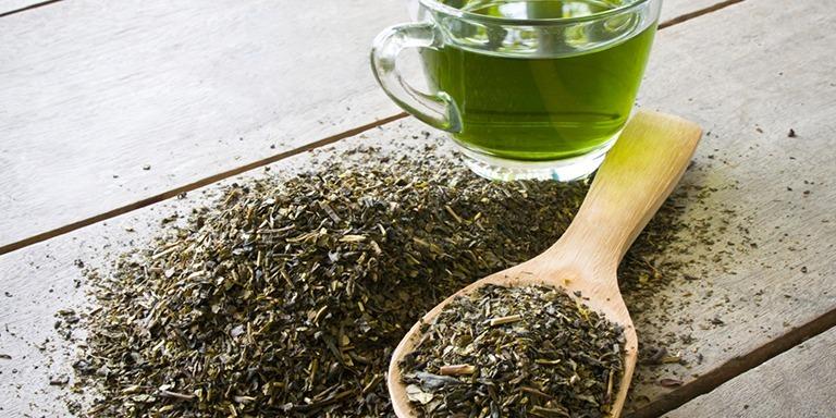 Metabolizmayı Hızlandıran Mucizevi Besinler