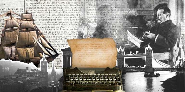 Hikayeciliğin Hafiyesi: Sherlock Holmes Karakterinin Ortaya Çıkışı