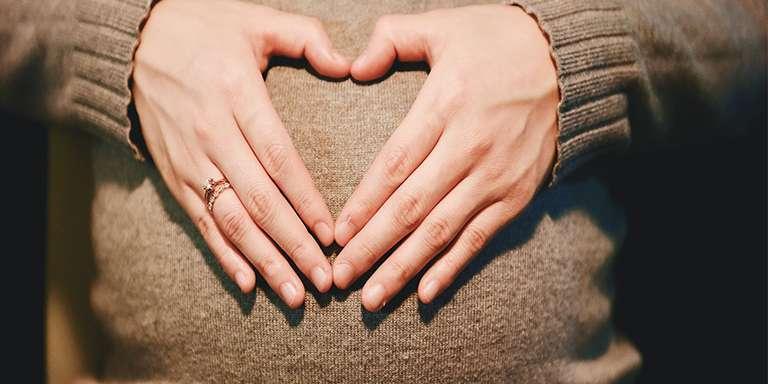 Anne Adayları İçin Hamilelikte Beslenme Önerileri