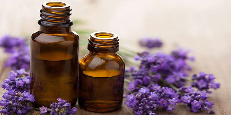 migren ağrısına karşı doğal çözüm önerileri