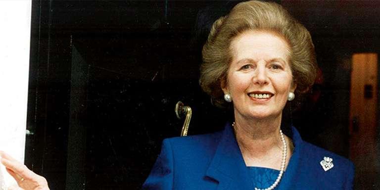 Dünya tarihine yön vermiş kadın liderler