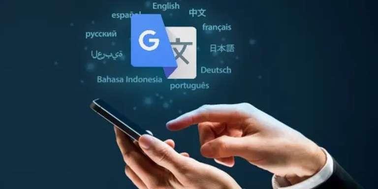 Hayatınızı Kolaylaştıracak Google Translate Özellikleri