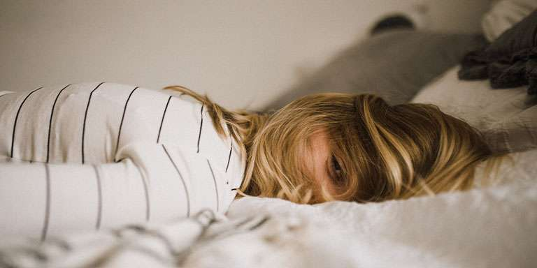 Yalnızlığın İnsan Psikolojisi Üzerinde Bıraktığı Etkiler