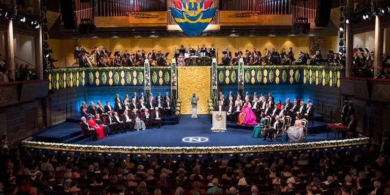 Nobel Ödülleri Hakkında Bilinmeyen 10 Gerçek