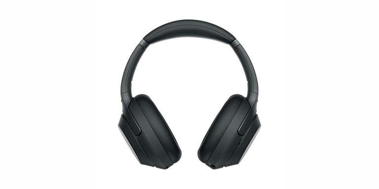 Müzik Zevkinizi Arttıracak 10 Bluetooth Kulaklık