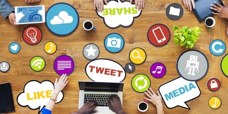 Sosyal Medyada İdeal Profil Oluşturma Rehberi
