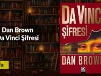 Adrenalin Meraklıları İçin Sürükleyici Polisiye Romanlar