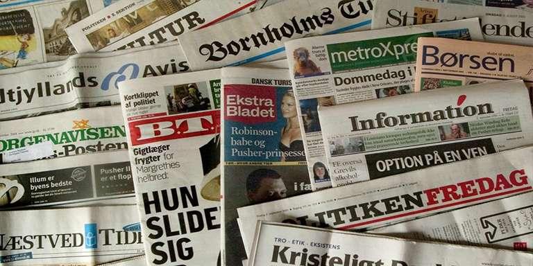 Demokrasinin Göstergesi: Dünya Basın Özgürlüğü Sıralaması