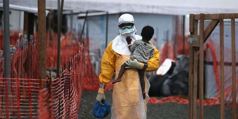 Tarihte İnsanlığı Kasıp Kavuran Ölümcül Virüsler
