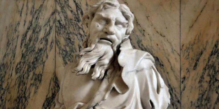 Düşünceleriyle Dünyayı Değiştiren Büyük Filozoflar