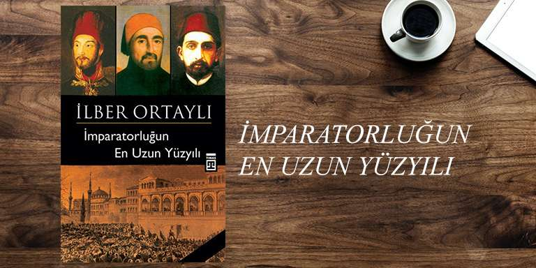 Tarih Meraklılarının Soluksuz Okuyacağı Kitaplar