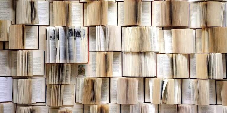 Kalemleri Hazırlayın: İyi Bir Roman Yazmanın 10 Yolu