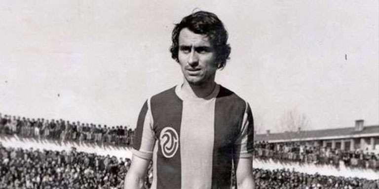 Geçmişten Bugüne Trabzonspor'un Efsane Futbolcuları