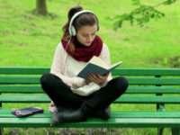 Konsantrasyon Arttırmaya Yarayan Enstrümantal Müzikler