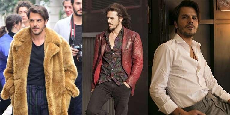 Modanın Ritmini Tutan En Stil Ünlüler