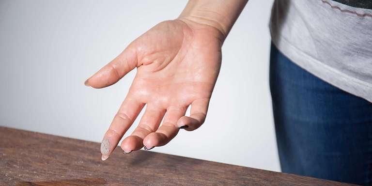 Temizlik Hastalarının Yaşadığı 10 Zorluk