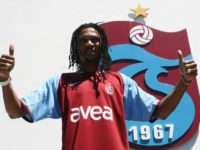 Geçmişten Bugüne Trabzonspor Efsane Futbolcuları