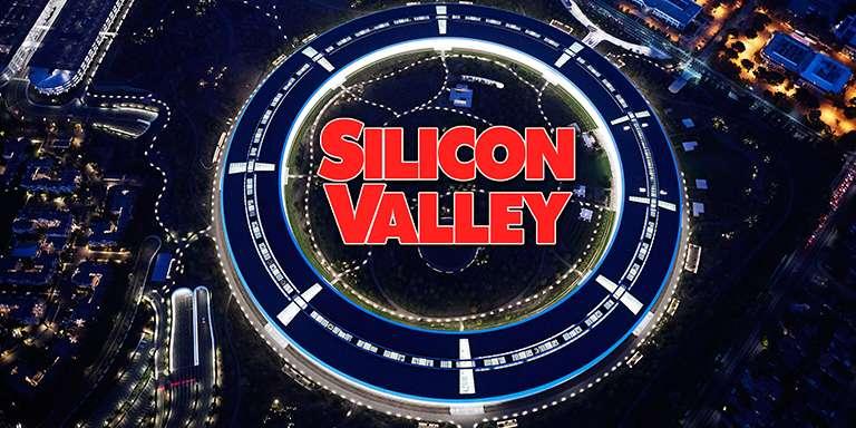 Dünyanın Teknoloji Merkezine Yolculuk: Silikon Vadisi