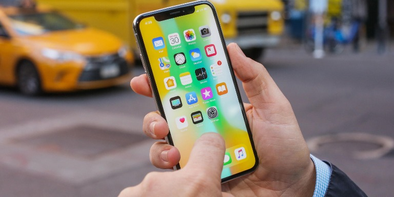Cep Telefonu Alırken Dikkat Etmeniz Gereken 10 Özellik