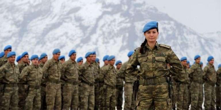 dergiCE 8 Mart Özel: Türkiye'de İlkleri Yaşatan Kadınlar