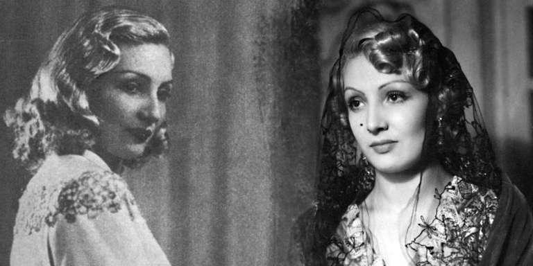 Cumhuriyet Döneminden Günümüze Türk Tiyatrosunun Gelişimi