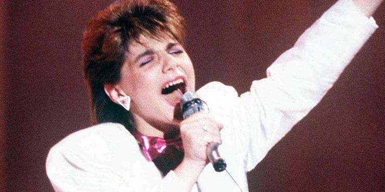 Eurovision Şarkı Yarışması Hakkında Bilinmeyen Gerçekler