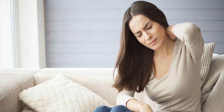 Sağlık Açısından Dikkate Alınması Gereken 10 Ağrı