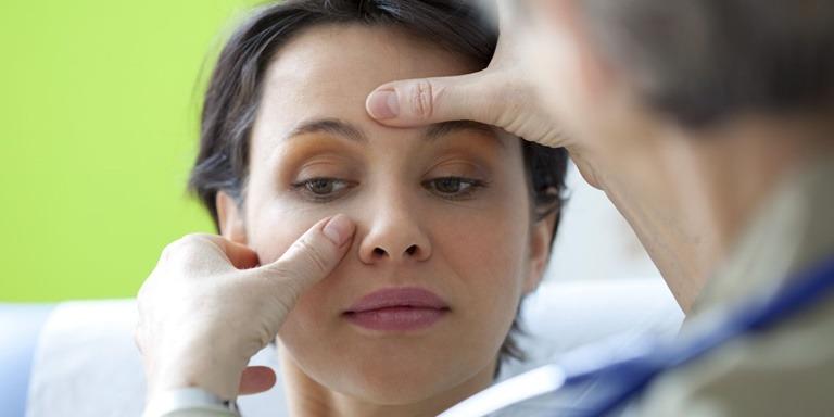 Sinüzit Hastalığı Hakkında Bilinmesi Gerekenler