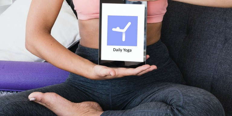 Her Telefonda Bulunması Gereken Faydalı Sağlık Uygulamaları