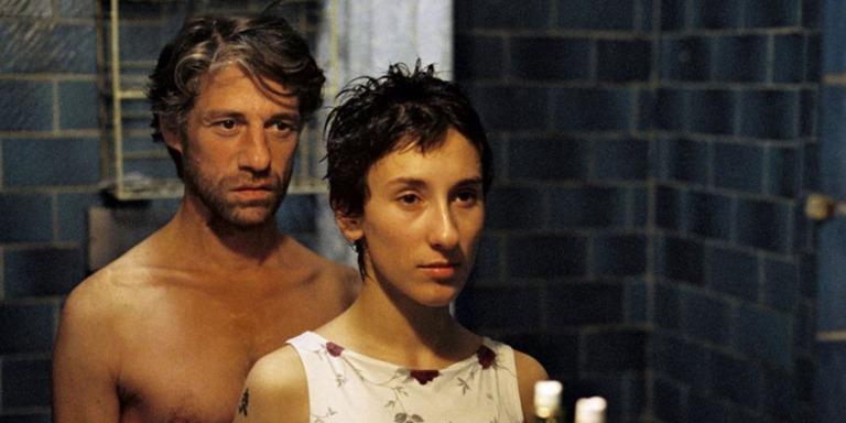 Yurt Dışında Ödül Alarak Türkiyeyi Gururlandıran Filmler