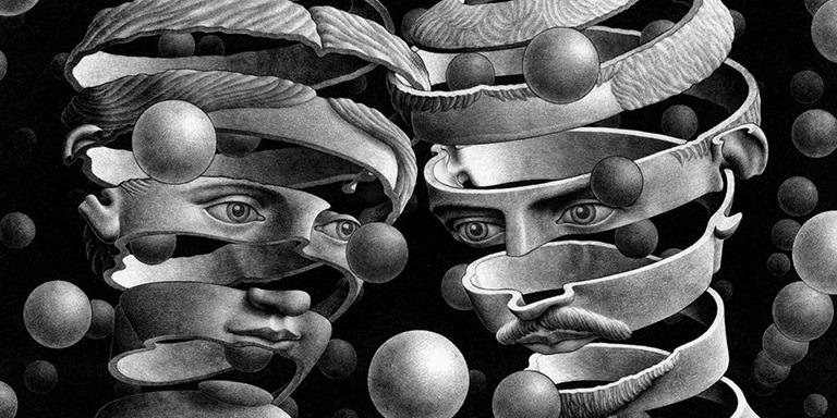 Felsefe Tarihinde En Bilindik Felsefi Akımlar