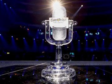 Eurovision Tarihine Geçmiş En Başarılı Sesler