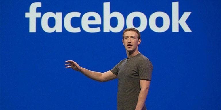 Sosyal Medyanın Öncüsü Facebook Hakkında Her Şey