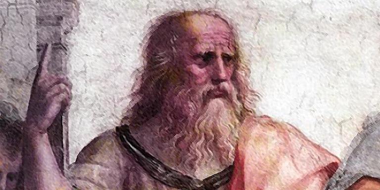 Farklı Akımlardan Filozoflara Göre Felsefenin Anlamı