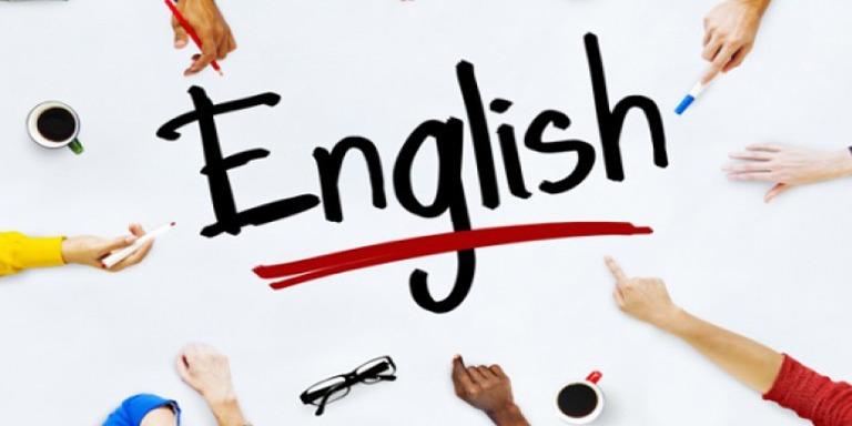 İş Sektöründe En Çok İhtiyaç Duyulan Yabancı Diller