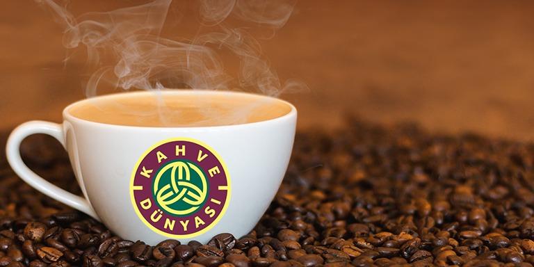 Türkiye'de En Çok Tercih Edilen Kahve Evleri