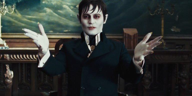 Heyecanla İzleyeceğiniz Vampir Temalı Film Önerileri