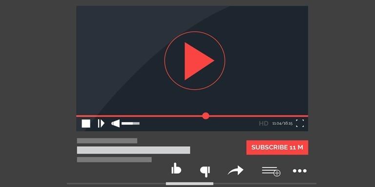 YouTube'da Muhtemelen İlk Defa Duyacağınız 10 Özellik