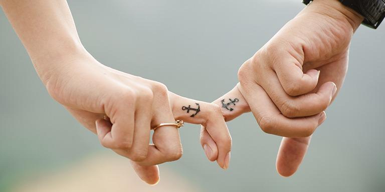 Harika Bir Partner Olmanızı Sağlayacak Gizli Sırlar