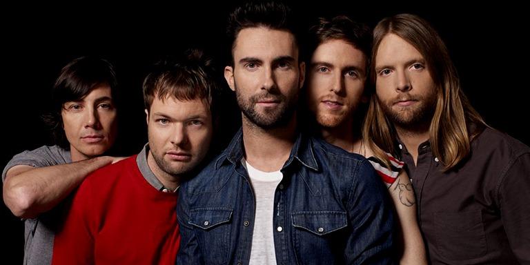 Müzik Dünyasına Farklı Soluk Getiren Popüler Gruplar