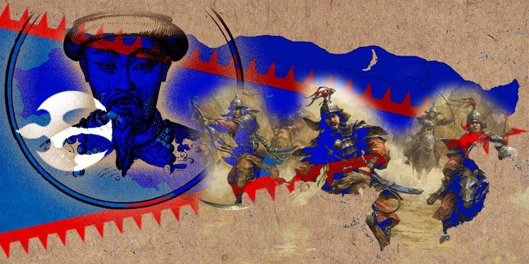 Dünyada Gelmiş Geçmiş En Büyük 10 İmparatorluk