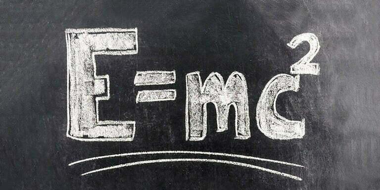 Bilimin Akışını Değiştiren 10 Devrimsel Teori